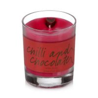 6oz Chilli Chocolate Jar Candle 200x200 - Jar Candles