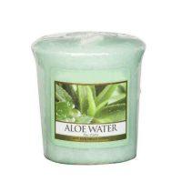 Aloe Water Votive Candles 200x200 - Votive Candles