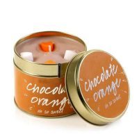 Chocolate Orange Tin Candles 200x200 - Tin Candles