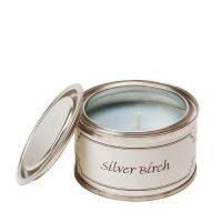 Silver Birch Tin Candles 200x200 - Tin Candles