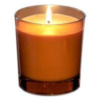 2.5oz Summer Night Glass Jar Candles 1 200x200 - Products