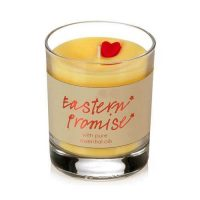 6oz Eastern Promise Jar Candles 200x200 - Jar Candles