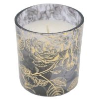 7oz Firework Piped Jar Candles 200x200 - Jar Candles