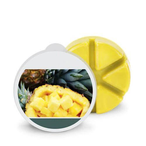 Pineapple Wax Melts - Pineapple Wax Melts