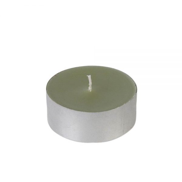 Vanilla Lime Tea Light Candles 600x600 - Vanilla Lime Tea Light Candles