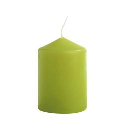 Votive Candle - Home
